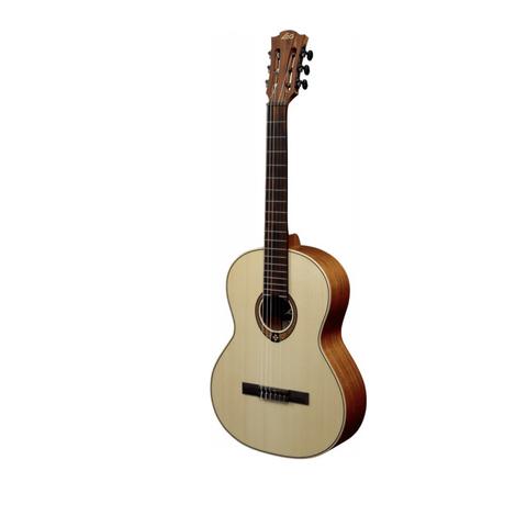 LAG OC-88 - Гитара классическая 4/4 Лаг