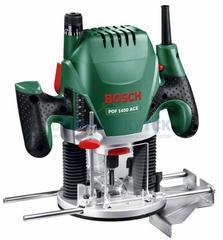 Вертикальная фрезерная машина Bosch POF 1400 ACE (060326C820)