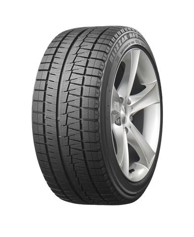 Bridgestone Blizzak RFT Run Flat 255/55 R18 109Q XL SR02FZ