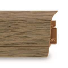 Заглушка ПВХ Tarkett SD60 ASIAN OAK 205 237803005