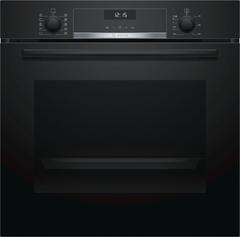 Духовой шкаф Bosch Serie | 6 HBG517EB0R фото