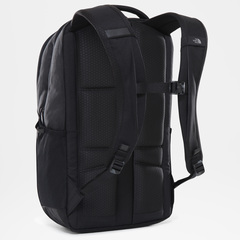 Рюкзак The North Face Vault Tnf Black - 2