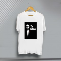 Xaç Atası t-shirt 4