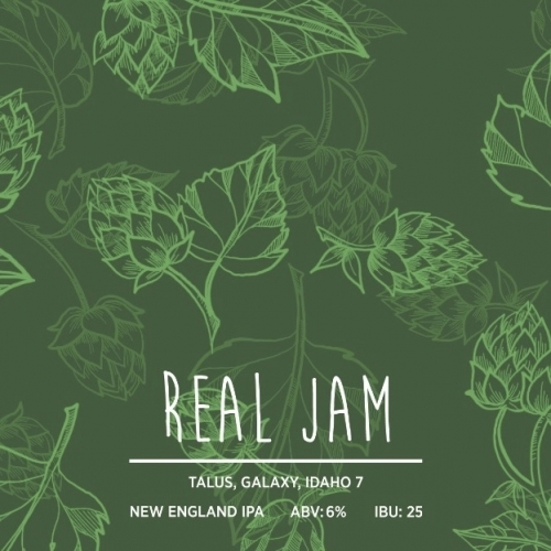 https://static-sl.insales.ru/images/products/1/5989/464762725/Пиво_Red_Rocket_Brewery_Real_Jam.jpeg
