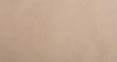 Искусственная кожа Softar (Софтар) 03