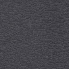 Искусственная кожа Maestro graphite (Маэстро графит)