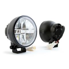 Светодиодные ПТФ MTF Light FLR90