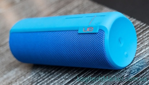 LOGITECH_Ultimate_Ears_Boom_2_Brainfreeze-2.jpg