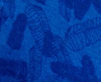 Трусы женские мини бикини  LP-2657 комплект (2шт.)