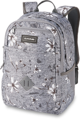 Рюкзак Dakine Essentials Pack 26L Crescent Floral