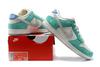 Kasina x Nike Dunk Low 'Sail/White/Green'