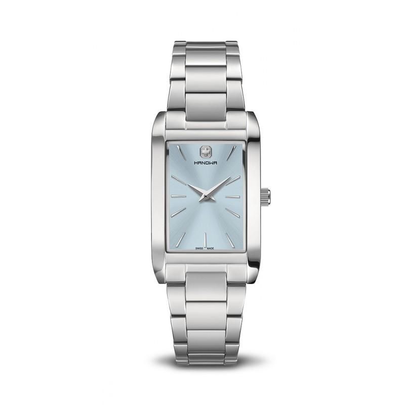 Unisex часы Hanowa 16-7036.04.023