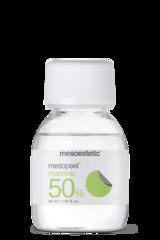 Mandelic peel AM 50%