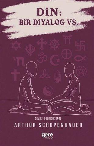 Din: Bir Diyalog vs.