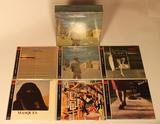 Комплект / Brand X (6 Mini LP CD + Box)