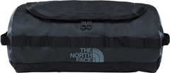 Несессер North Face Bc Travel Canister L Black - 2