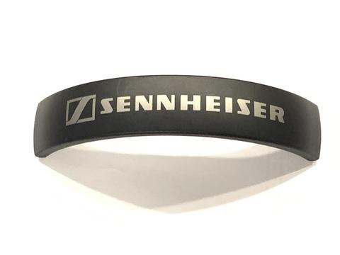 Оголовье для наушников Sennheiser HD215