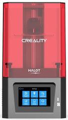 Фотография — 3D-принтер Creality HALOT-ONE CL-60