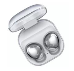 Беспроводные наушники Samsung Galaxy Buds Pro Silver (Серебро)