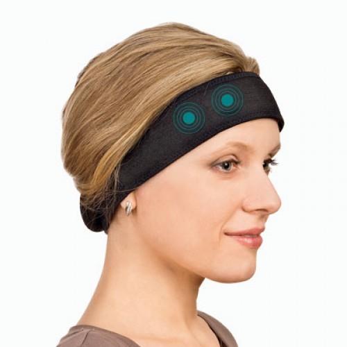 Магнитная повязка на голову «Биомаг»