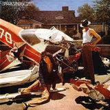 Sparks / Indiscreet (LP)