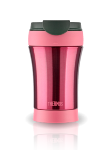 Термокружка Thermos JND-290(RBY) (0,29 литра)