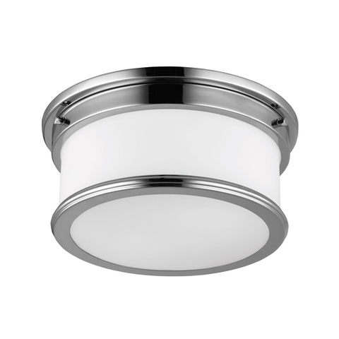Потолочный светильник для ванных комнат Feiss, Арт. FE/PAYNE/F BATH