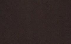 Искусственная кожа Marvel chocolate (Марвел чоколейт)