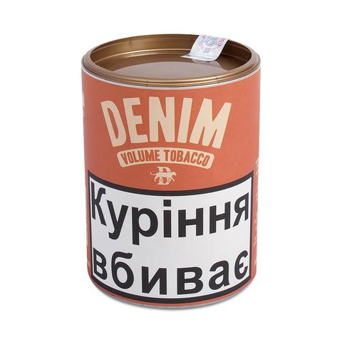 Сигаретный табак Denim Full Flavour (90 гр)