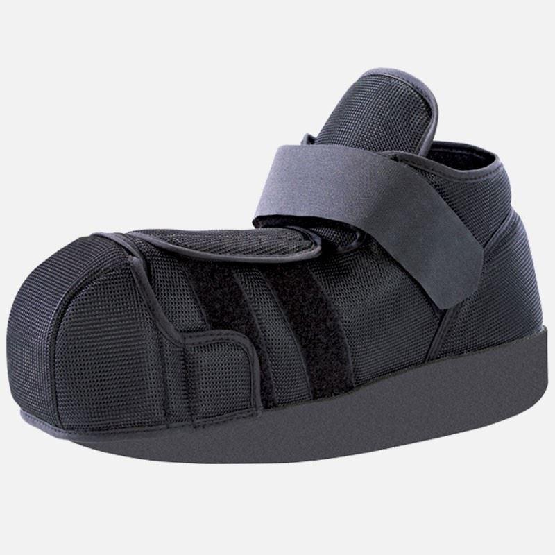 Мужская Обувь для разгрузки стопы при диабетической микроангиопатии PROCARE OFF-LOADING DIABETIC SHOE 3c74254413505fd0be0702a271f32c33.jpeg