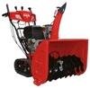 Снегоуборочная машина бензиновая ELITECH СМ 12ЭГ