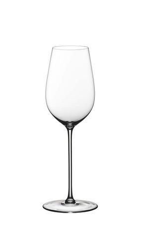 Бокал для вина Riedel Superleggero Riesling/Zinfandel, 395 мл