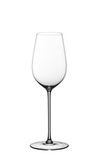 Бокал для вина Riedel Superleggero Riesling/Zinfandel, 395 мл, фото 1