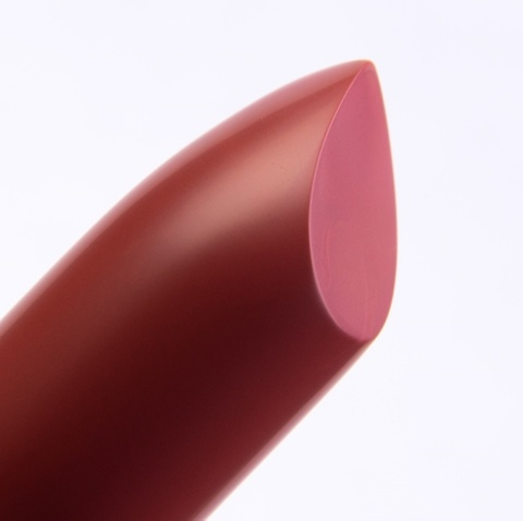 OG-S8197 Помада для губ кремовая ROUGE CREAM LIPSTICK № 409 Blusher