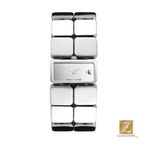 Calvin Klein К24231.60 - 2