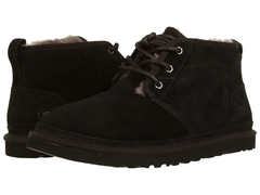 /collection/muzhskie-ugg/product/ugg-australia-men-boots-neumel-black