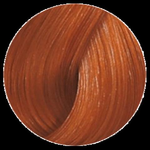 Wella Color Touch Relights Red /74 (Вечерняя заря) - Тонирующая краска для волос