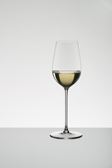Бокал для вина Riedel Superleggero Riesling/Zinfandel, 395 мл, фото 2