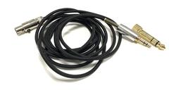 Провод для AKG Q701, K702, K271, K240