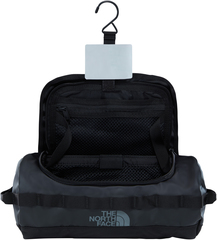 Несессер North Face Bc Travel Canister L Black