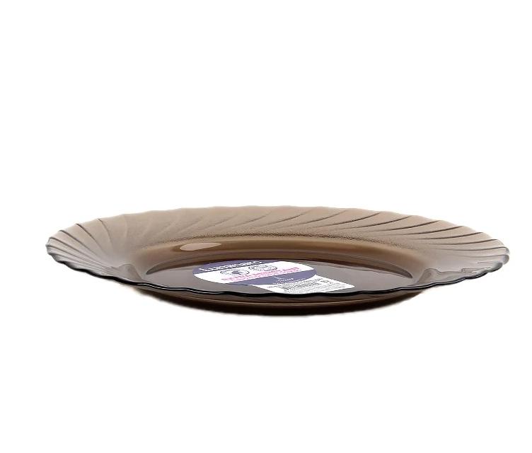 Тарелка обеденная Luminarc Ocean Eclipse 24 см L5078