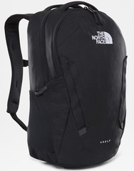 Рюкзак The North Face Vault Tnf Black
