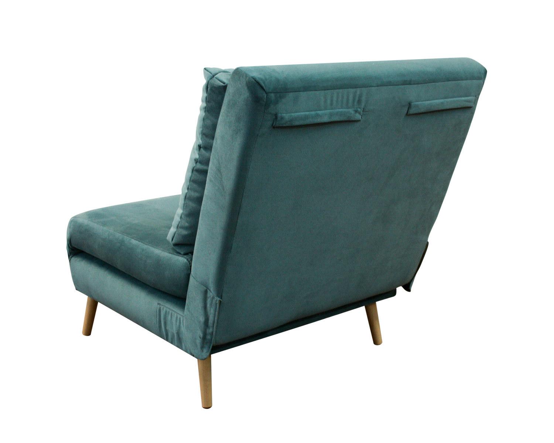 кресло-кровать Скрудж