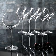 Набор из 6 бокалов для вина Celebration, 760 мл, фото 4