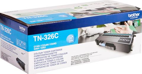 TN-326C