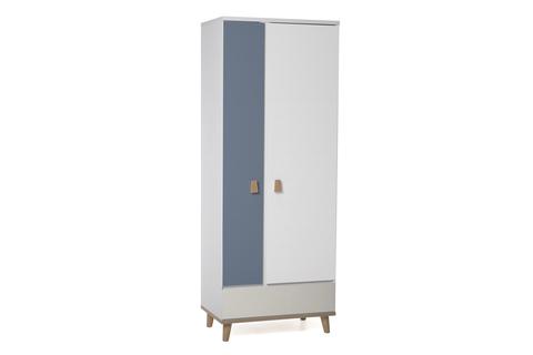 Шкаф LX 31 лаванда