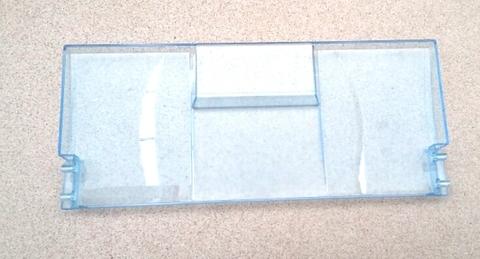 Панель откидная 180x420mm ящика м/к BEKO 4541380400