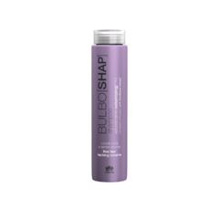 FARMAGAN bulboshap volumizing shampoo fine hair lacking volume/шампунь для тонких лишенных объема волос  1000 мл.