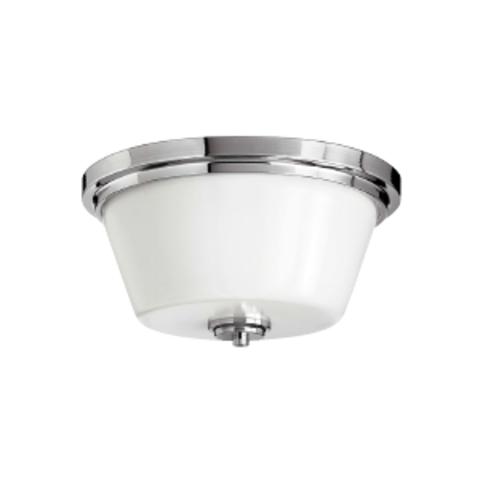 Потолочный светильник для ванных комнат Hinkely Lighting, Арт. HK/AVON/F BATH