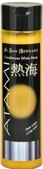 Кондиционер смягчающий для длинной шерсти 300 мл, ISB ATAMI Белый мускус